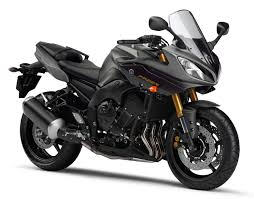 cbr 150 bike price all new motorcycle price list in bangladesh updated mobile price