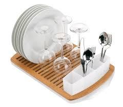 Plastic Dish Drying Rack 15 Modern Dish Drainers And Cool Dish Racks Part 2