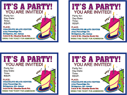 Birthday Invitation Cards For Kids Birthday Invitations Online U2013 Gangcraft Net