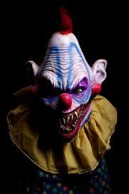 killer clown costume spirit halloween 45 best killer clowns images on pinterest evil clowns creepy