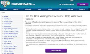 Custom  com offers a research paper writing service that is unmatched   College Research Paper  Hire a college research paper help researcher to  master your     Midland Autocare