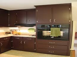 Paint Colors For Kitchen Cabinets Enjoyable Ideas  Best - Good color for kitchen cabinets