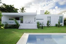 Contemporary Home Plans And Designs Architectures House Plans Modern Home Architecture Design And