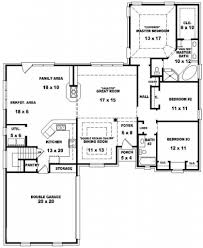 2 bedroom house plan kerala style designs indian pictures middle