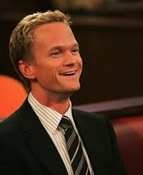 La Verdadera Historia De Barney