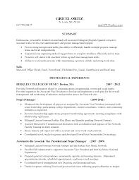 Recruiter Consultant Resume Civil Estimator Cover Letter Project Estimator Cover Letter Free