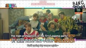 ENG         BTS   Jung Joon Young     s Simsimtapa         Video     Dailymotion
