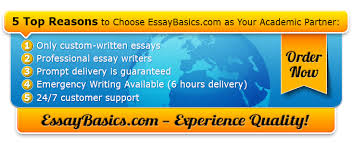 good topics for essay writing