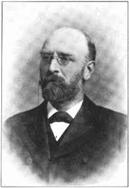 Arthur Smith Woodward