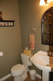 benjamin moore paint bathrooms paint colors for bathrooms ideas