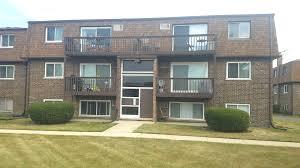 Peter Breitlander Owner Of Krain Real Estate In Chicago And Krain