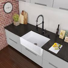 kitchen faucets black kitchen faucet with sprayer with delta