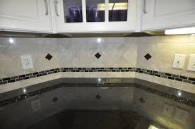 bathroom vanity backsplash ideas of trend bathroom countertop