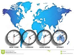 Time Zone Map United States Of America by Best 25 Time Zone Map Ideas On Pinterest International Time Usa