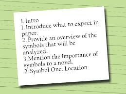 exemple d introduction de dissertation en philosophie The Padded Cell