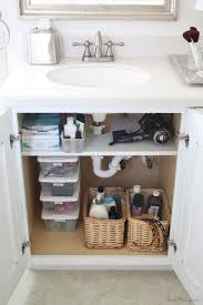 bathroom vanities for small bathroom best 20 bathroom vanity organization ideas on pinterest u2014no signup