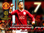 Best Desktop Hd Bwallpaper B Cristiano Bronaldo Wallpapers B