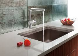 Best Prices On Kitchen Faucets by Best Cheap Kitchen Sinks And Faucets Tips Gmavx9ca 3943 Intended