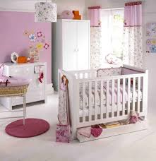 White Bedroom Ideas Uk Bedroom 32 Brilliant Decorating Ideas For Small Baby Nursery