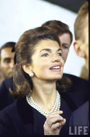 170 best jacqueline kennedy onassis images on pinterest