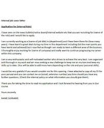 Retail Cover Letter Samples   Resume Genius good way to end a cover letter