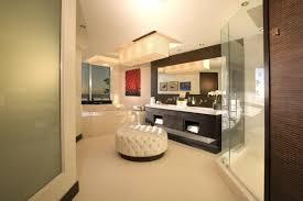 Modern Master Bathroom Ideas Simple 10 Modern Mansion Master Bathrooms Design Ideas Of
