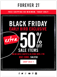 will you able to shop target black friday ad deals on line thursday forever 21 black friday 2017 sale outlet deals u0026 store hours