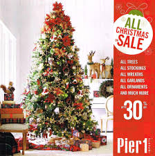 pier 1 imports black friday 2017 ads deals and sales