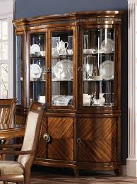 Home Decor Stores Calgary by Cabinet Simple Christmas Decor To Our Ikea Diy China Cabinet