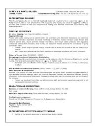 Curriculum Vitae for Emily Ruehs   Teaching Sample Resume Canada Format  Alberta Government Services Logo