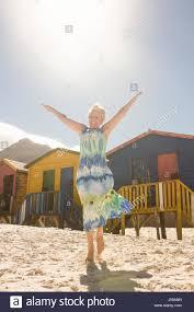 Raised Beach House by Raised Beach House Stock Photos U0026 Raised Beach House Stock Images