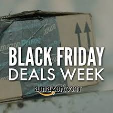 black friday deals tvs amazon u0027s black friday deals cheap tvs galore cheap tvs and