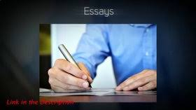 Compare and contrast essay about two friends image