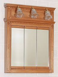 inspirational rustic medicine cabinet with mirror 53 for bathroom