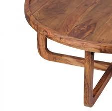 Wohnzimmertisch Modern Couchtisch Metall Holz Nauhuri Com Couchtisch Modern Holz