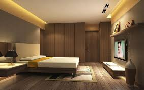Small Bedroom With Tv Designs Bedroom White Modern Wol Area Rug Grey Contemporary Leather Panel