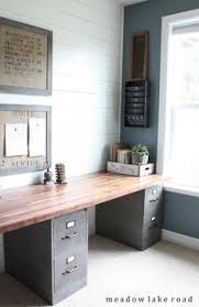 10 creative diy computer desk ideas for your home 2 dům a