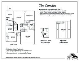 eastwood homes floor plans greenville u2013 meze blog