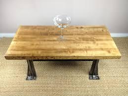 ikea butcher block coffee table u2014 unique hardscape design cool
