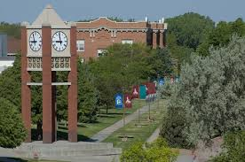 Chadron State College Online Masters in Math Education