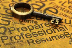 Award Winning Resume Writing Services   Distinctive Documents Resume  amp  Career Marketing Services
