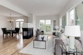 marco stilli presents 2516 blueridge ave e wheaton md 20902 living dining room