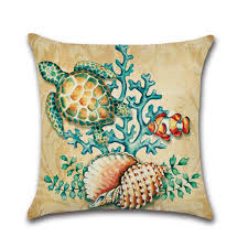 Sea Turtle Home Decor Compare Prices On Creative Turtle Online Shopping Buy Low Price