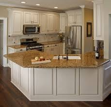 How To Clean Painted Kitchen Cabinets Cabinets U0026 Drawer How To Paint Cabinets White Kitchen Stained