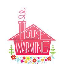 free halloween invite templates housewarming invitations templates virtren com