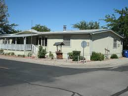 homes under 50 000 in new mexico for sale