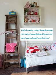 Decorating Country Homes 23 Best Vintage Country Homes Decoration Images On Pinterest