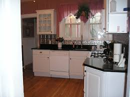 small kitchen remodels stylish kitchen remodeling galley small