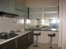 Kitchen Cabinet Glass Home Interior Makeovers And Decoration Ideas Pictures Stained
