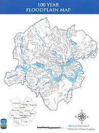 Roanoke Virginia Map by Flood Zone Information And Flood Insurance Roanoke Va